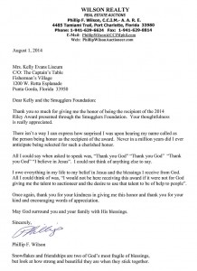8-1-2014-Riley-Award-Letter